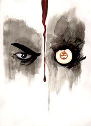 BATMAN THE LONG HALLOWEEN SPECIAL #1 (ONE SHOT) CVR C INC 1:25 TIM SALE VAR